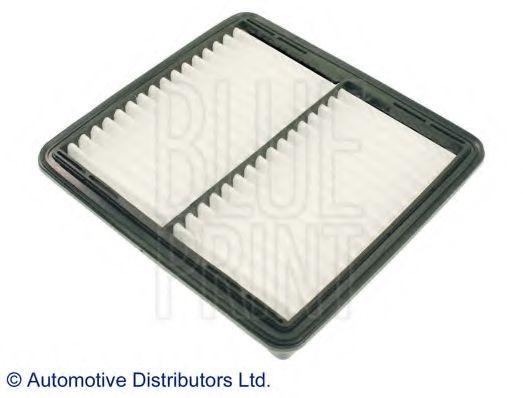 Фильтр воздушный  арт. ADG02219