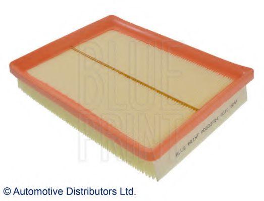 Фильтр воздушный  арт. ADG02224