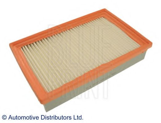 Воздушный фильтр PARTSMALL арт. ADG02226