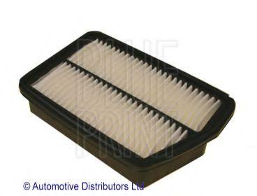 Воздушный фильтр Фильтр воздушный PARTSMALL арт. ADG02233