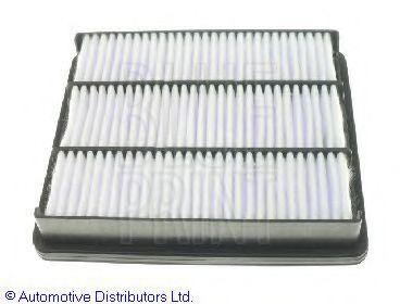 Воздушный фильтр  арт. ADG02247