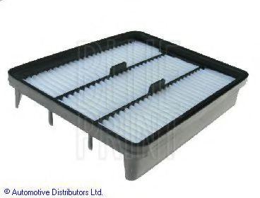 Воздушный фильтр  арт. ADG02257