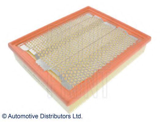 Воздушный фильтр Фильтр воздушный PARTSMALL арт. ADG02269