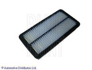 Воздушный фильтр Фильтр воздушный PARTSMALL арт. ADG02275