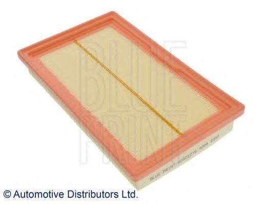 Воздушный фильтр  арт. ADG02278