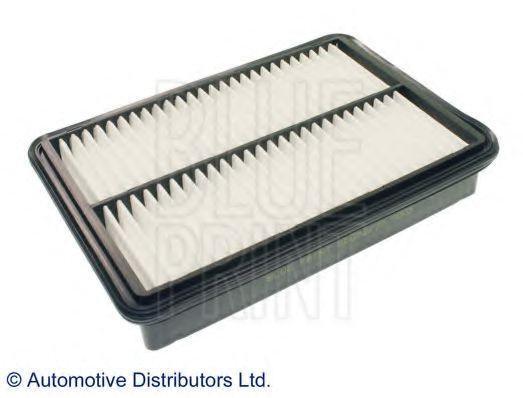 Воздушный фильтр Фильтр воздушный PARTSMALL арт. ADG02279