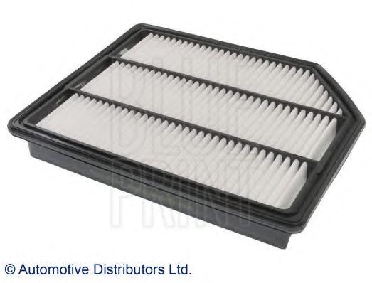Воздушный фильтр  арт. ADG02290