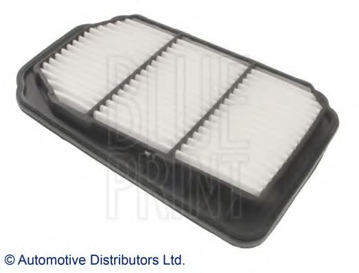 Воздушный фильтр  арт. ADG02296