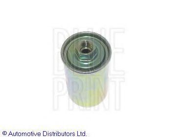 Фильтр топливный NEXIA  1.5i  арт. ADG02302