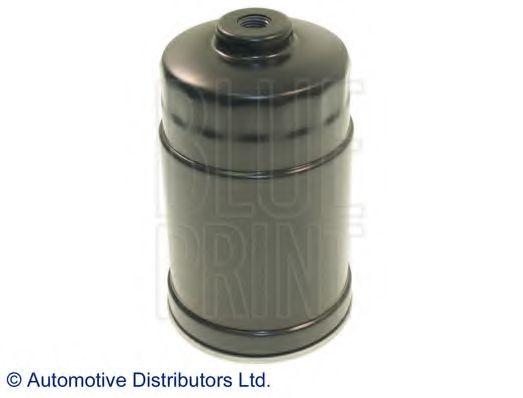 Фильтр топливный  арт. ADG02326