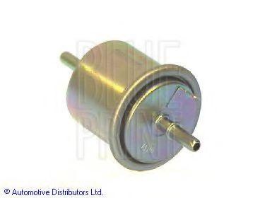 Фильтр топливный  арт. ADG02327