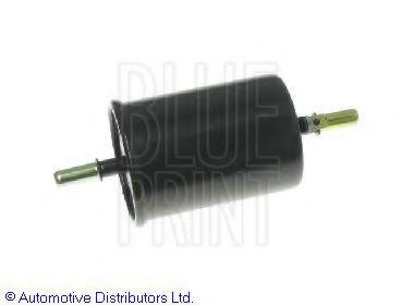 BLUE PRINT CHEVROLET Фильтр топлива Aveo,Kalos,Captiva BLUEPRINT ADG02331