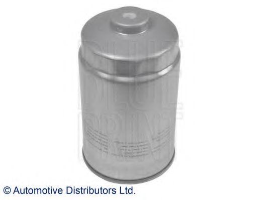 Топливный фильтр Фильтр топливный PARTSMALL арт. ADG02333