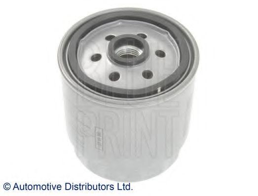 Фильтр топливный  арт. ADG02335