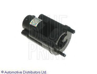 Фильтр топливный  арт. ADG02338