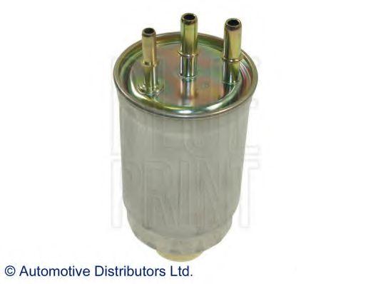 Фильтр топливный  арт. ADG02342