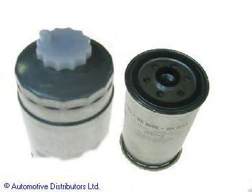 Фільтр паливний  арт. ADG02350