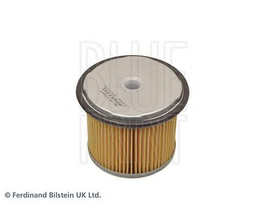 Фильтр топливный  арт. ADG02361