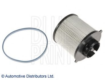 Фильтр топливный  арт. ADG02369