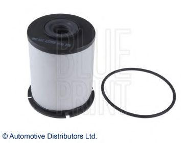Фільтр паливний  арт. ADG02372