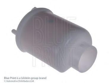 BLUE PRINT HYUNDAI Фильтр топливный Sonata 05- BLUEPRINT ADG02379