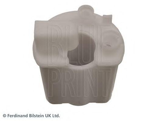 Фильтр топливный  арт. ADG02386