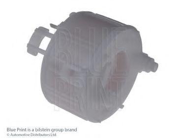 Фильтр топливный  арт. ADG02404