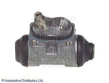 Циліндр гальмівний робочий  арт. ADG04425