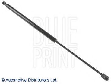 Упругий элемент, крышка багажника / помещения для груза  арт. ADG05801