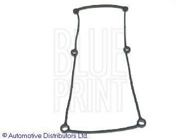 Прокладка клапанної кришки гумова  арт. ADG06729