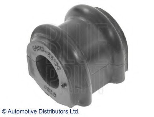 Втулка стабілізатора гумова  арт. ADG080178