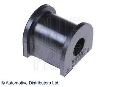 Втулка стабілізатора гумова  арт. ADG080209