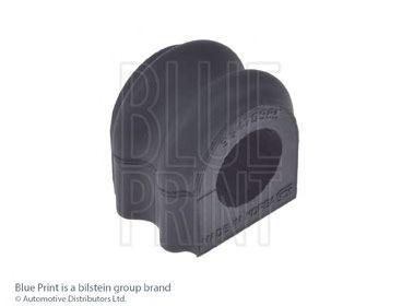 Втулка стабілізатора гумова  арт. ADG080230