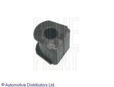 Втулка стабілізатора гумова  арт. ADG08034