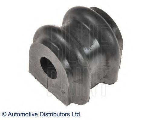 Втулка стабілізатора гумова  арт. ADG080518