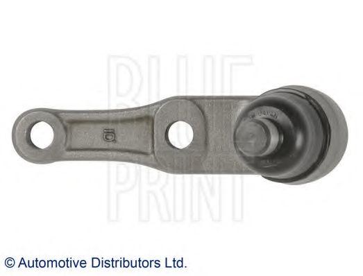 BLUE PRINT KIA Шаровая опора Sephia,Mazda 323 BLUEPRINT ADG08608