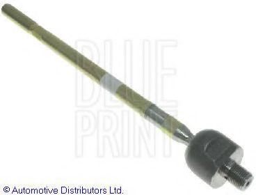 Рулевая тяга BLUEPRINT ADG08749