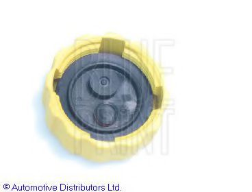 Крышка, резервуар охлаждающей жидкости  арт. ADG09901