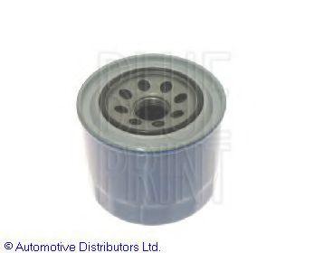 Масляный фильтр Масляный фильтр PARTSMALL арт. ADH22103