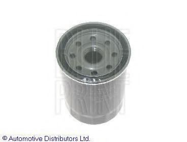 Масляный фильтр Масляный фильтр PARTSMALL арт. ADH22109