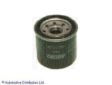 Масляный фильтр Масляный фильтр PARTSMALL арт. ADH22113