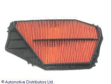 Фильтр воздушный  арт. ADH22229
