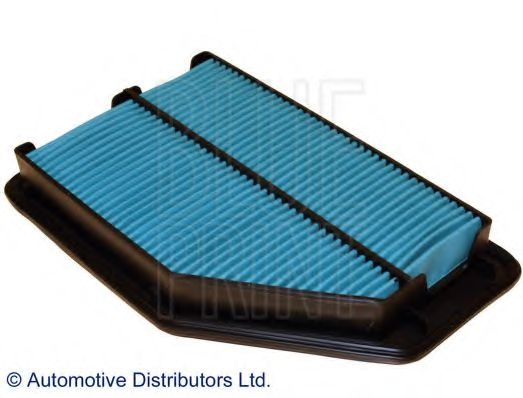Фільтр повітряний BLUE PRINT ADH22265