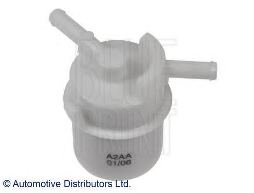 Топливный фильтр  арт. ADH22314