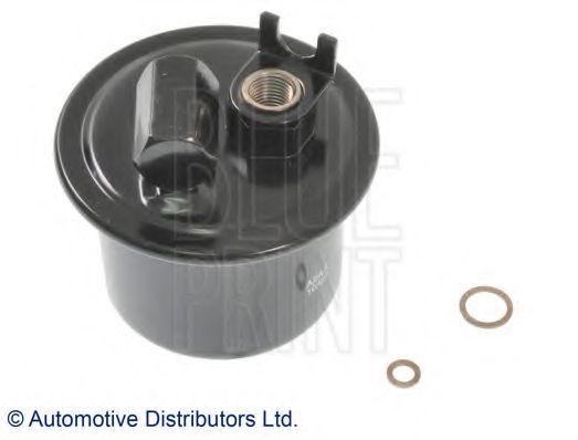 Фильтр топливный  арт. ADH22325