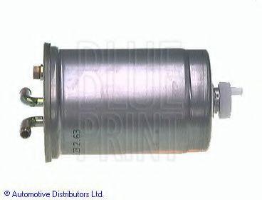 BLUE PRINT HONDA Фильтр топливный Accord V|.V|| Civic BLUEPRINT ADH22330