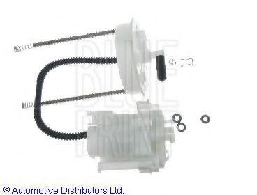 BLUE PRINT HONDA фильтр топлива CR-V 2,0 -06 BLUEPRINT ADH22335C