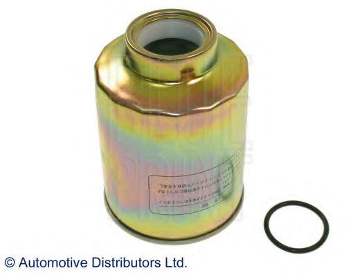 Фільтр паливний  арт. ADH22340