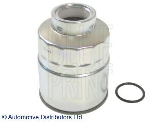 Топливный фильтр  арт. ADH22341