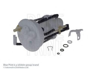 Фильтр топливный  арт. ADH22345